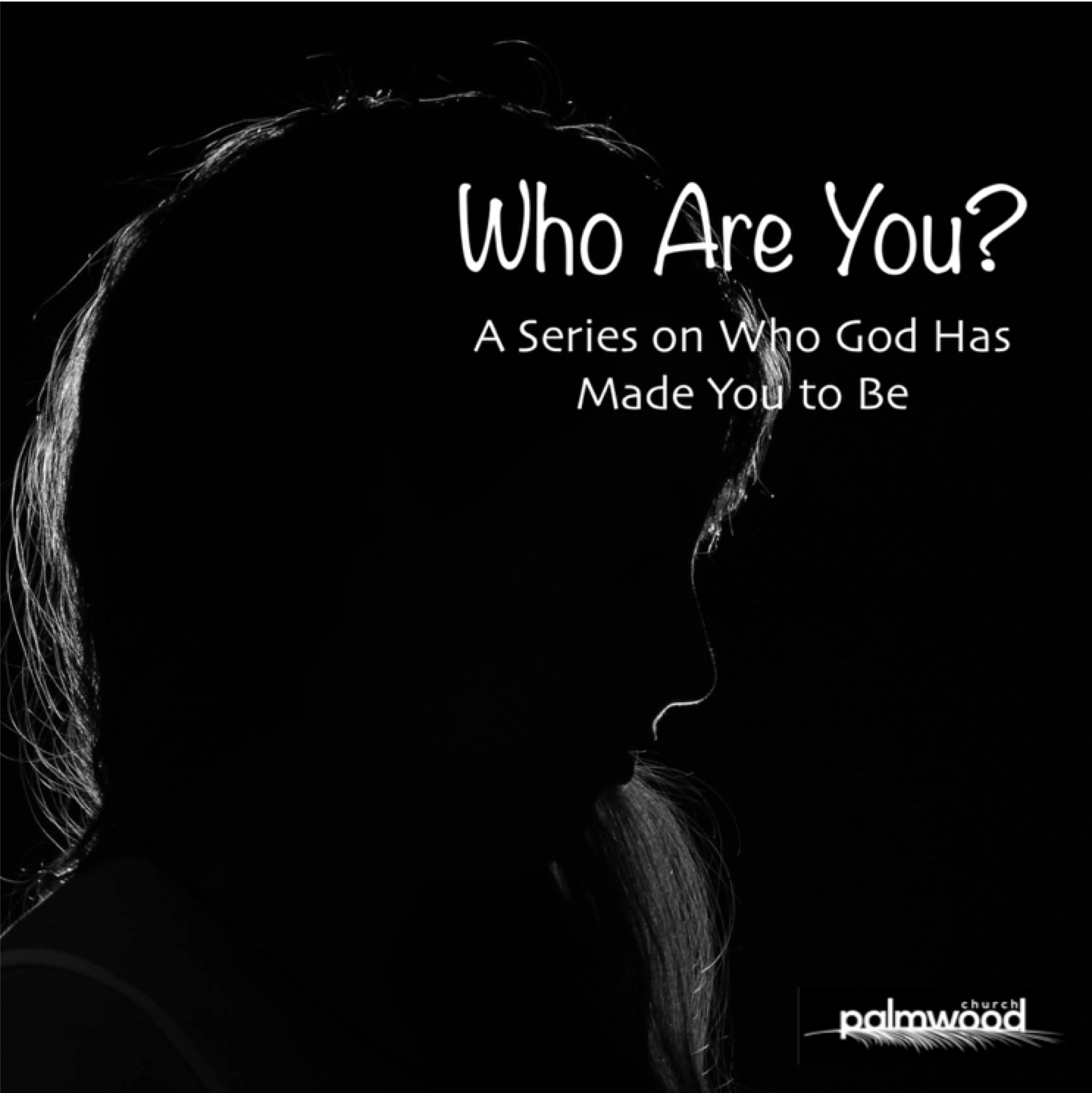 Who Are You? - Bought with A Price